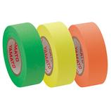 ヤマト メモックロールテープ 詰替用 RK−15H−A