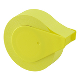 ヤマト テープノフセン TF−15−LE レモン