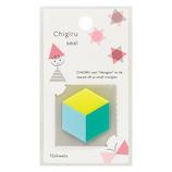 ヤマト CHIGIRU seal ロッカク CHS−203