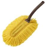 デイリークリーン(DAILYCLEAN) ハンドフイトル F│清掃用具 窓・網戸掃除用具