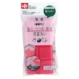 レック 激落ちくん 使いやすい食器洗いシート K00161