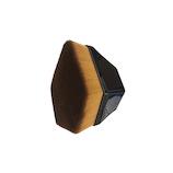 ラッキーウィンク ダイヤモンドファンデーションブラシ DIB1500