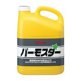 リンレイ パーモスター 4L│掃除用洗剤 床用洗剤