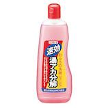 リンレイ 湯アカ分解 500mL│浴室・風呂掃除グッズ 風呂用洗剤・風呂釜洗浄剤