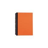 リヒト ツイストリングA6 D1071−4 橙