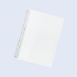 リヒト ツイストノート とじ具 N-1842