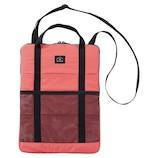 リヒトラブ(LIHIT LAB.) オルクレア(ALCLEA) モバイルポーチ Lサイズ A-7926-12 ピンク│ショルダーバッグ