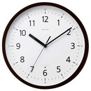 新基準時計シリーズ 101 8MY466RH06