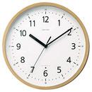 新基準時計シリーズ 101 8MY466RH07