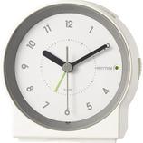 リズム時計 スタンダードスタイル 8RE650RH03