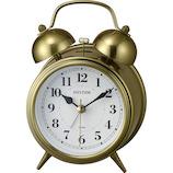 リズム コールマンB06 8RAA06SR63│時計 目覚まし時計