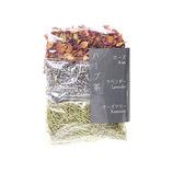 茶香炉専用茶葉セット ハーブ茶