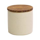 ロロ(LOLO) 保存容器 50101 白