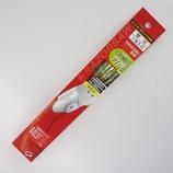 玉鳥 レザーソーセレクト 250竹挽替刃