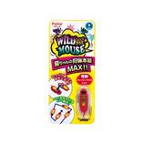 ヤマヒサ ワイルドマウス クレイジーマウス レッド│おもちゃ その他 おもちゃ