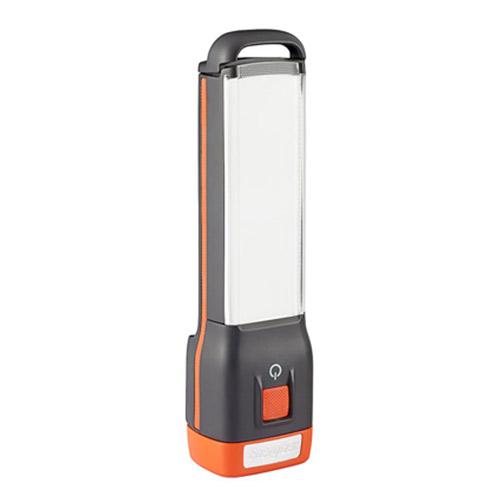エナジャイザー LEDフュージョン 3-IN-1 ランタン FAT41J