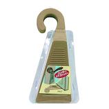 和気産業(WAKI) ハンガードアST WJ−52 ベージュ│ドア・扉用品 ドアストッパー・戸当たり