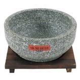 和平フレイズ 石焼ビビンバ鍋 18 MR-7382
