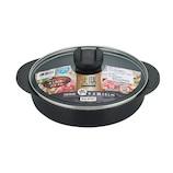 丈膳 肉すき鍋 20cm 1.4L RA-9757 IH対応