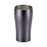 燕三 純銅タンブラー EM−9554