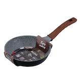デイズクック フライパン20cm RB−1755│フライパン・中華鍋