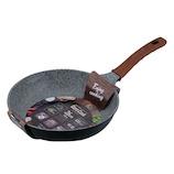 デイズクック フライパン26cm RB−1756│フライパン・中華鍋