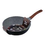 デイズクック いため鍋28cm RB−1759│フライパン・中華鍋