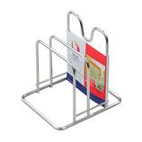SUIスタイル まな板・鍋蓋スタンド SUI−1101