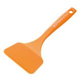 オレンジページスタイル 卵焼き用ミニターナー OPS−108