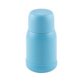 スミニ ルームマグ 180mL RH−1490 ブルー