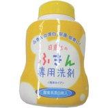 日東紡 ふきん専用洗剤 300g