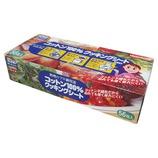 日清紡 コットン100%クッキングシート ワイドタイプ