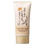 日本盛 米ぬか美人 保湿クリーム 35g