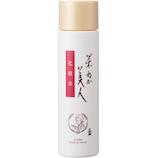 日本盛 米ぬか美人 化粧水 200mL