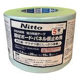 ニトムズ 建材ボード・パネル仮止め用 5巻パック G0220