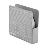 スタロジー(STALOGY) 両面テープ 一般用 20mm幅 S1013