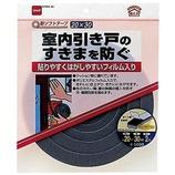 ニトムズ 新ソフトテープ 20×30 E0033