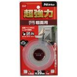 Nitto 超強力粗面用20x1 T4591