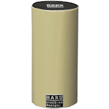 ニトムズ HARU FL06 WT 15010 F0861
