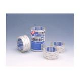 ニトムズ 超透明梱包用テープ 3巻パック J6130 48mm│ガムテープ・粘着テープ 透明テープ