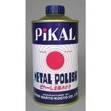 日本磨料 ピカール液 180g