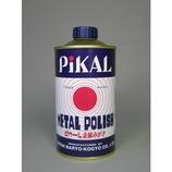 日本磨料 ピカール液 300g