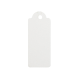友屋 提札 No.4 08919 100枚入│展示・ディスプレイ用品 プライスカード・値札