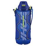 タイガー魔法瓶(TIGER) ステンレスボトル サハラ 2WAY MBO−G080 ブルー 0.8L