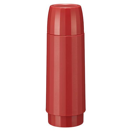 タイガー魔法瓶(TIGER) ステンレスボトル アンドボトル(&bottle) MSK−A030 0.3L ブリックレッド