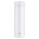 タイガー魔法瓶(TIGER) 真空断熱ボトル 500mL MMZ-K050WF フロストホワイト│水筒・ポット 水筒