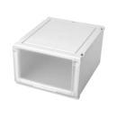 フィッツ ユニットケース4530【取寄商品】お届けまで約10日間~約2週間│収納・クローゼット用品 収納ケース