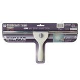 テラモト プロワイパー R−40│清掃用具 窓・網戸掃除用具