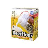 タカラトミーアーツ(T-ARTS) ビールアワー ホワイト