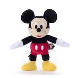 タカラトミーアーツ(T-ARTS) ディズニーキャラクター ポペット ミッキーマウス